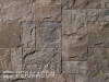 Laurentia Grey