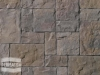 Penfield Brown