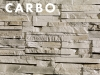 Carbo Grey