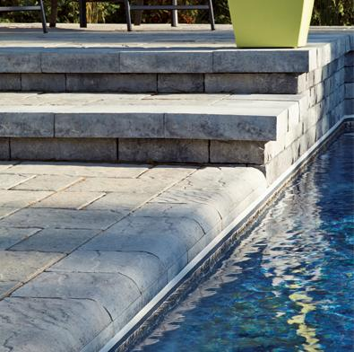 Aquastyl Plus Pavers