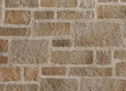 image result for stones dufferin plus stone