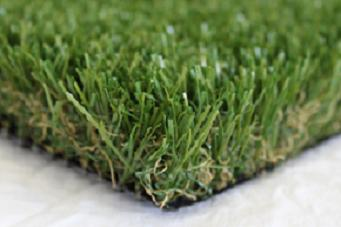 Rymar 81 - Synthetic Turf