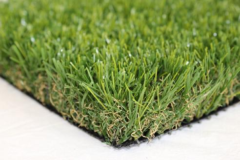 Rymar Everblade    Synthetic Turf