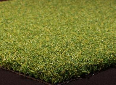 Rymar Pro Putt         Synthetic Turf