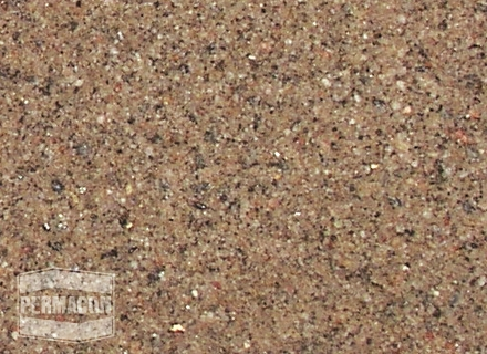 Permapro SP Sand