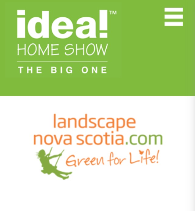 Ideal  Home Show  March 31-April 2