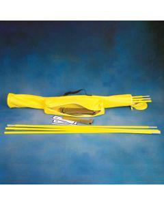Flex MARKER Kit