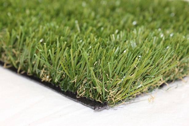 Rymar 50 - Synthetic Turf