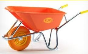 TUFX Wheelbarrows
